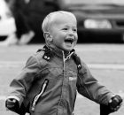 personal development makes you happy